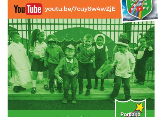 portland-nursery-video-tour